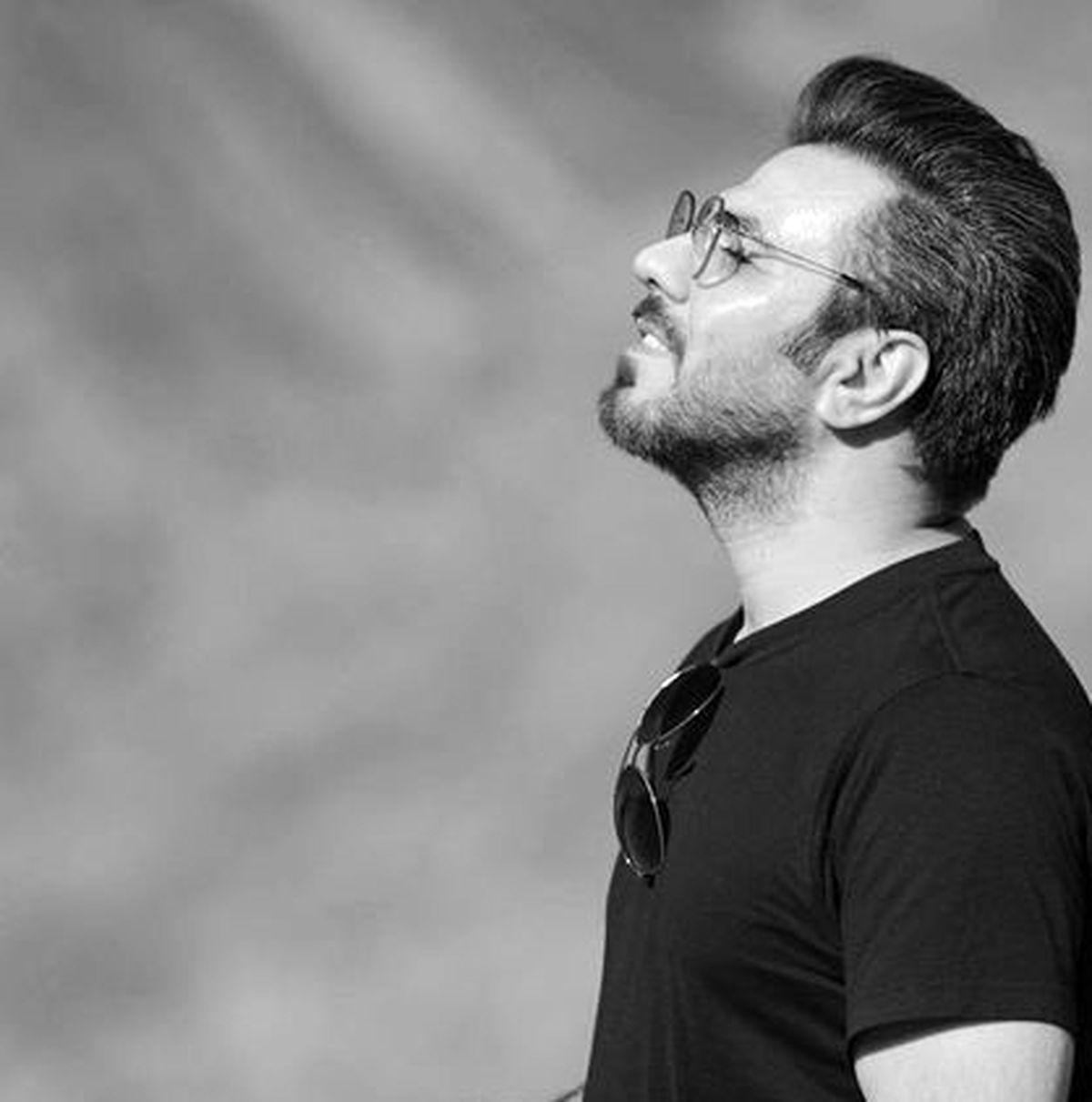 اهنگ گرشا رضایی / خواننده محبوب کشور قصد مهاجرت دارد؟