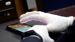 لغو دریافت تعرفه برای کدرهگیری موبایل+جزئیات بیشتر