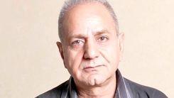 پرویز پرستویی: روح آزاده نامداری را آسوده بگذاریم!+عکس دیده نشده