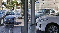 خریداران خودرو منتظر بمانند؟/ قیمت خودرو امروز ۱۴ مهر ۱۴۰۰