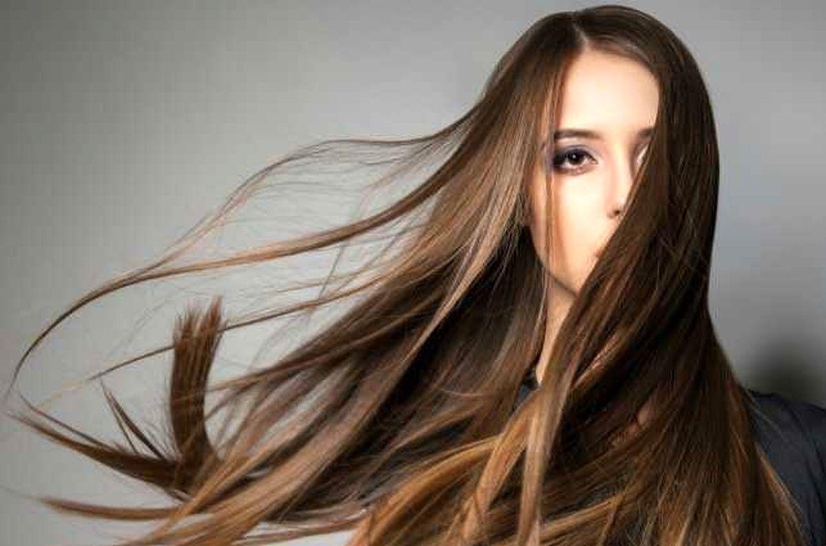 برای رشد سریع مو چه کار کنیم؟