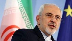 افشاگری تازه محمدجواد ظریف درباره قالیباف