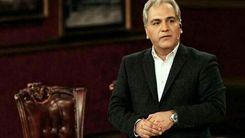 عکس مهران مدیری کنار خانواده اش+تصاویر دیده نشده