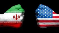 چراغ سبز برجام برای ایران/ آیا برجام اقتصاد ایران را درمان می کند؟+جزئیات مهم