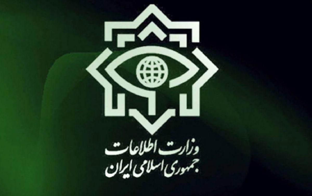 بازداشت 10 جاسوس در بوشهر