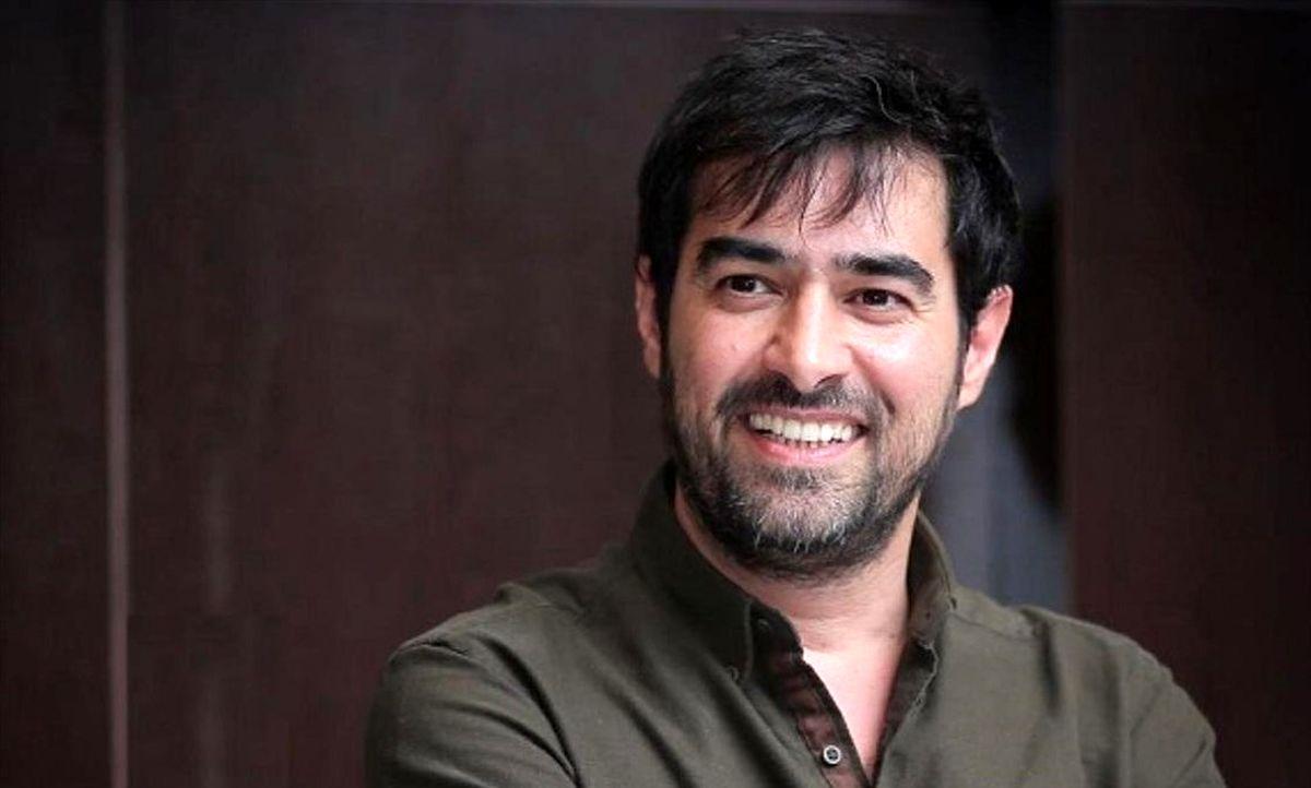 خاطره مشترک شهاب حسینی با میترا حجار لو رفت!+فیلم دیده نشده