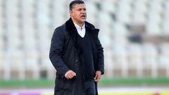 رئیس فدراسیون فوتبال چه کسی میشود؟