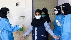 خبرخوش/شرایط بازگشایی مدارس از مهر اعلام شد