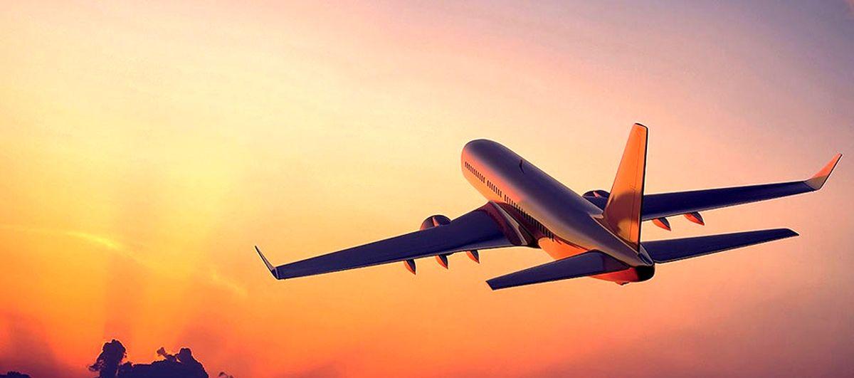 لیست جدید کشورهای ممنوع برای سفر مشخص شد+جزئیات