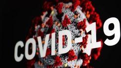 این ویروس از دلتا مرگبارتر است