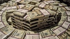 رئیسی دلار را حذف می کند؟