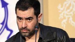 شهاب حسینی بازیگری را کنار گذاشته است؟
