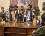 رهبران طالبان چه کسانی هستند؟