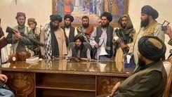 واکنش طالبان به خبر بازگشت دختران به مدرسه