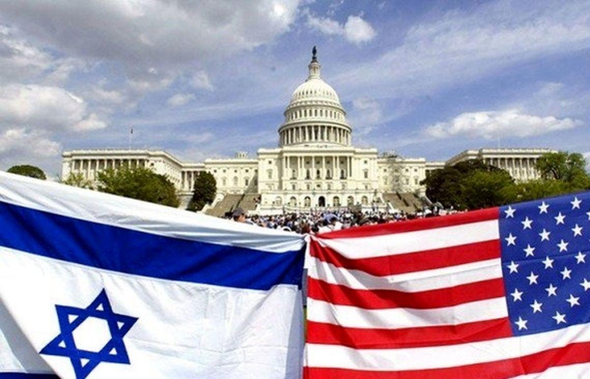 نگرانی حامیان اسرائیل از رویکرد جو بایدن در قبال ایران+جزئیات بیشتر