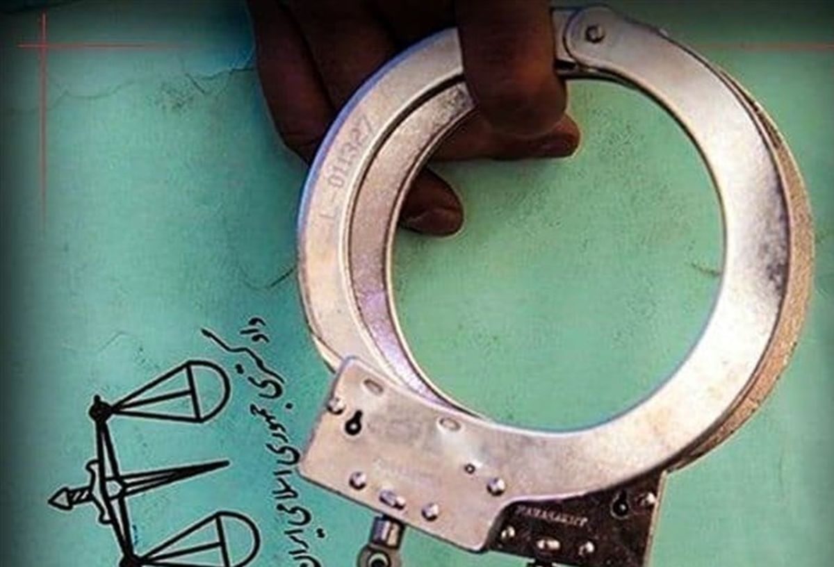 دستگیری ۹ نفر از شورا و شهرداری هشتگرد+جزئیات بیشتر