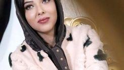 لیلا اوتادی: با مرد معروف ازدواج نمی کنم!+استوری لیلا اوتادی
