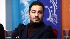 تبریک خاص نوید محمد زاده به مناسبت آغاز قرن!