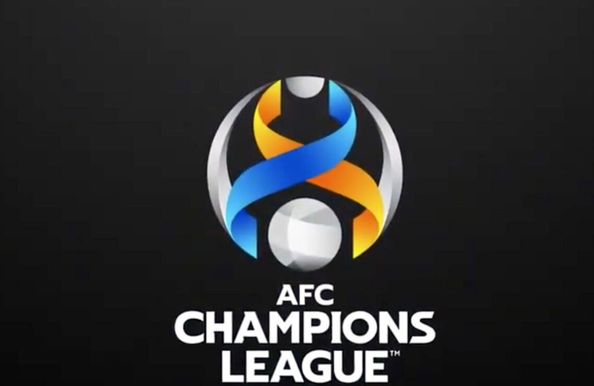 قرعهکشی یکچهارم پایانی لیگ قهرمانان آسیا کی برگزار می شود؟