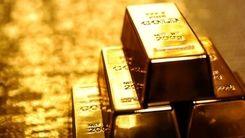 پیش بینی جدید قیمت طلا | قیمت طلا در کشورهای دیگر چه نرخی دارد؟