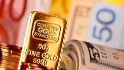 قیمت طلا کاهشی شد / روند کاهشی قیمت طلا تا کی ادامه دارد؟