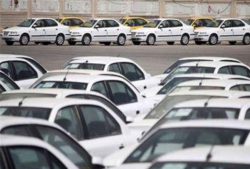 جدیدترین قیمت خودرو در بازار اعلام شد / جدول