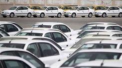 قیمت خودرو امروز بازار را تکان داد / جدیدترین قیمت خودرو داخلی و خارجی
