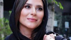 سحر دولتشاهی درباره طلاق اش گفت/ناگفته های جدید