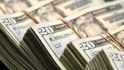 قیمت دلار کاهشی شد/ روند جدید قیمت دلار همه را شوکه کرد