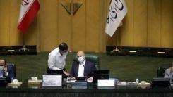 اخطار قالیباف به نمایندگان مجلس + جزئیات بیشتر