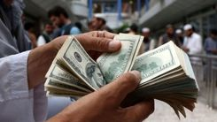 خبر فوری /۱۲۵ میلیون دلار از منابع ارزی ایران آزاد شد