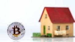 تبعات خرید و فروش مسکن با ارز دیجیتال+جزئیات بیشتر