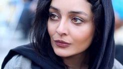 ساره بیات از همسرش رونمایی کرد+تصاویر دیده نشده