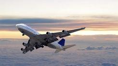 فوری|هواپیمای مسافربری اندونزی ناپدید شد!/ هواپیمای اندونزی کجاست؟+ فیلم