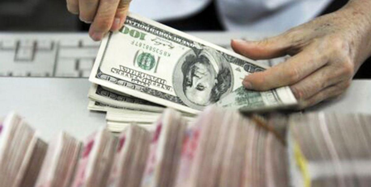 ابهام درباره بازگشت پول های ایران از عراق+جزئیات بیشتر