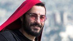 عکس نوید محمدزاده در دعوای جنجالی!+تصاویر دیده نشده