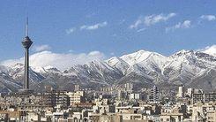 بازار تهران تعطیل شد / آیا تعطیلی تهران در راه است؟