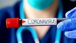تست کرونا/علائم کروناویروس/چه کسانی به واکسن کرونا نیاز ندارند ؟