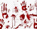 راز قتل بعد از 18 سال فاش شد / قاتل فراری کجا بود؟
