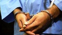 حکم بازداشت برای شهردار بابل صادر شد!+جزئیات