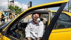 زمان تزریق واکسن کرونای رانندگان تاکسی مشخص شد! + جزئیات بیشتر
