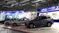 اتفاق عجیب در بازار خودرو / معاملات خودرو صفرشد !