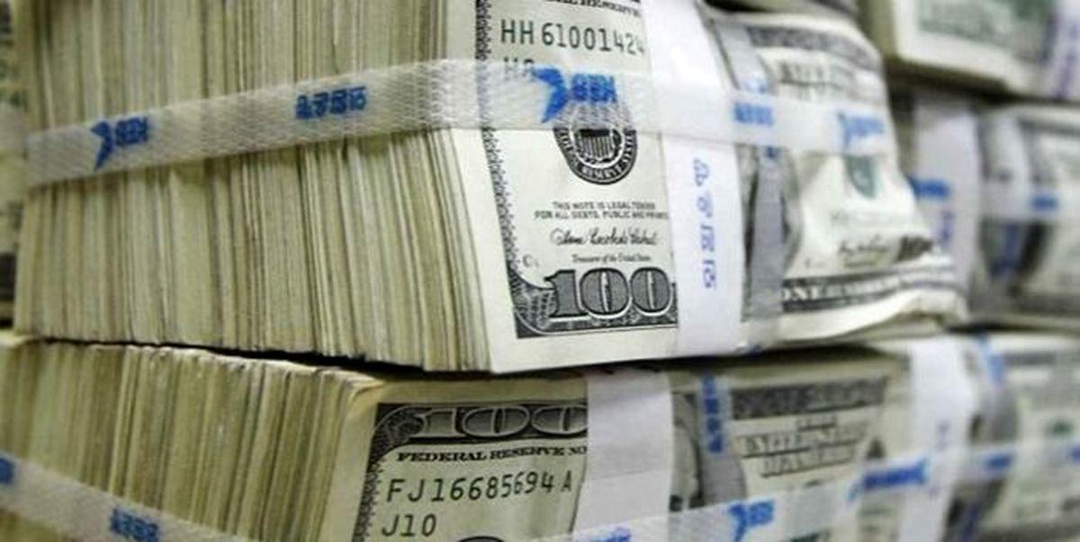 خبرمهم و فوری از پول های بلوکه شده ایران + فیلم