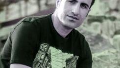 علت دستگیری محسن لرستانی چیست؟