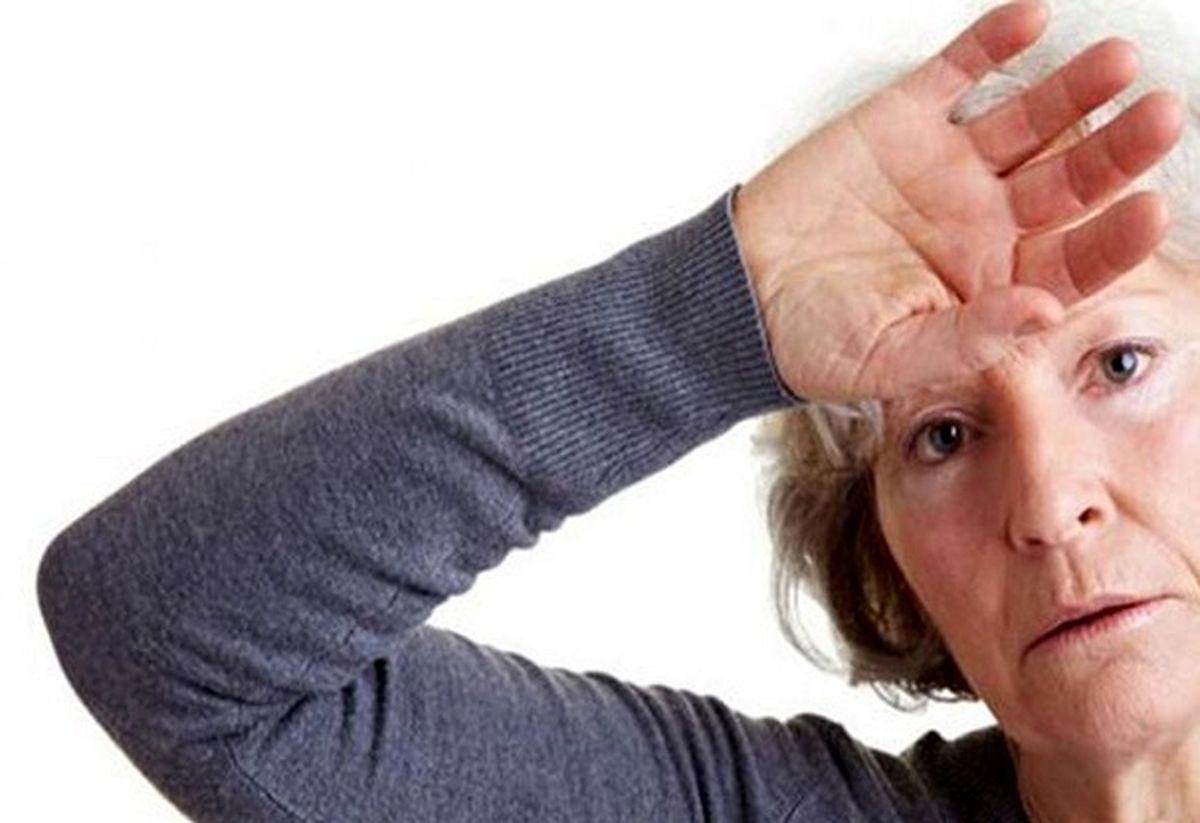 راهکارهای ساده برای درمان گُرگرفتگی